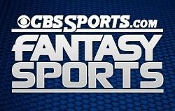 fantasy websites that have cash prizes fantasysportswebsites com
